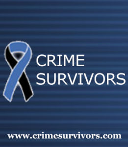 Crime Survivors