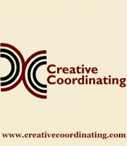 Creative Coordinating